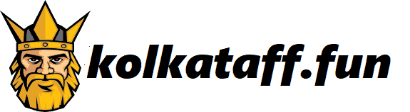 Kolkata FF Result Today 2019 (Updated) Kolkata FF